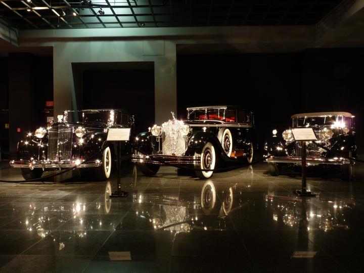 Packard_1608_2