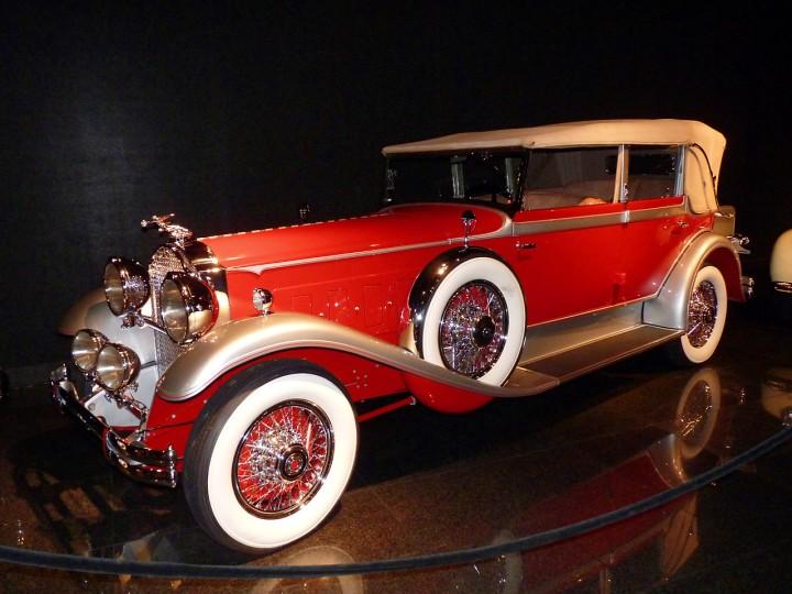 Packard_745