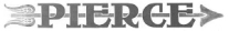 Pierce-Arrow_Logo