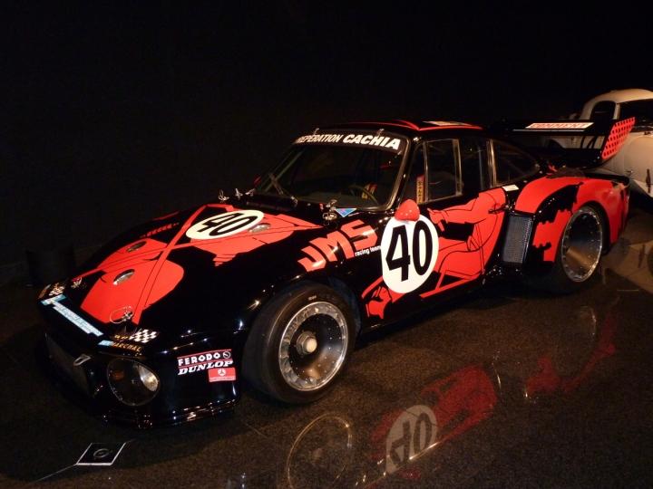 Porsche_935