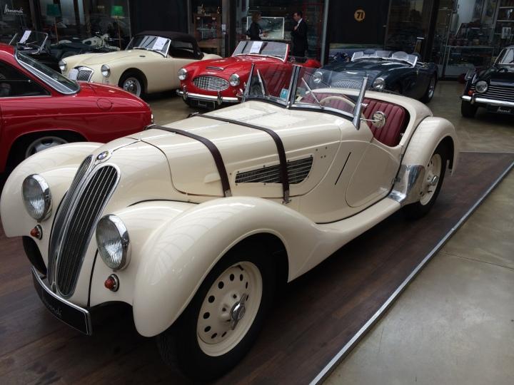 1936_BMW_328