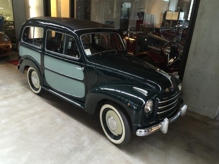 1948_FIAT_1100