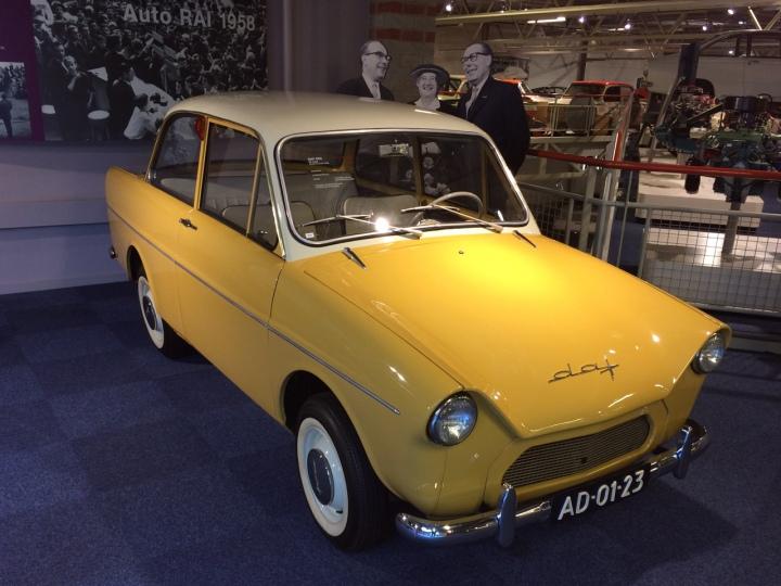 1959_DAF_600
