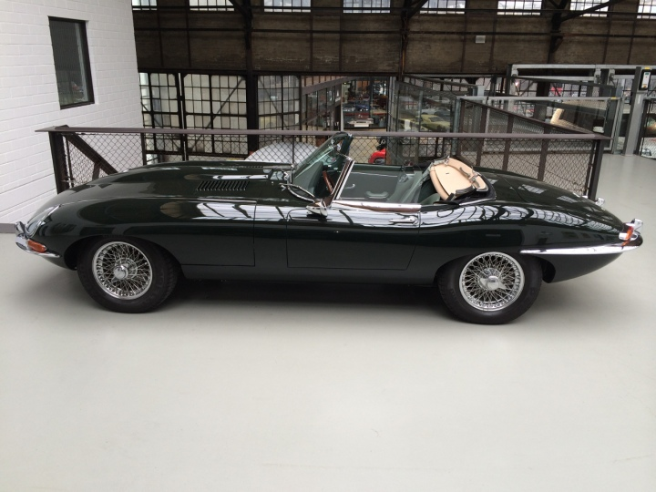 1961_Jaguar_E_Type