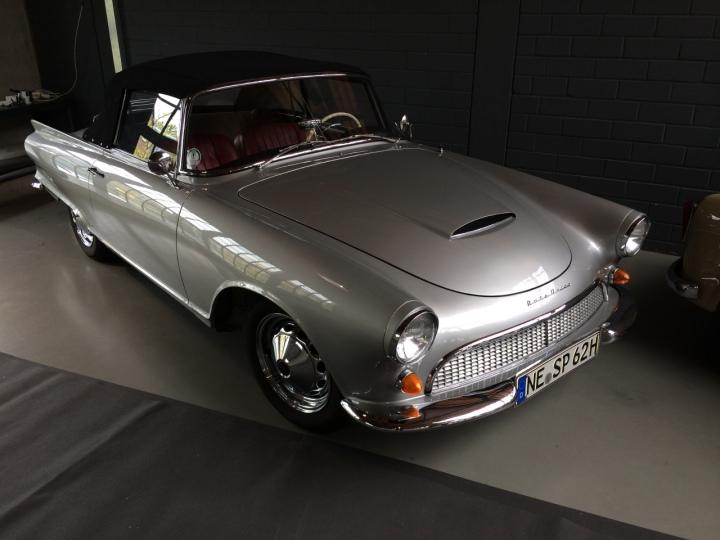 1962_AutoUnion_1000
