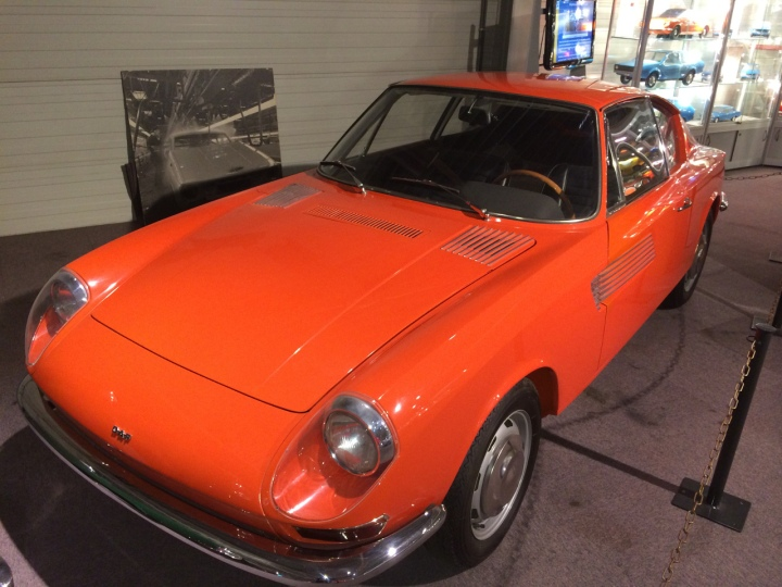 1965_DAF_Coupe_2