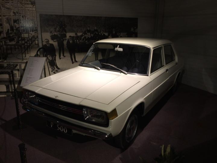 1968_DAF_P500