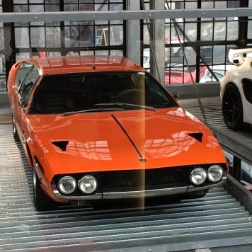 1968_Lamborghini_Espada_1