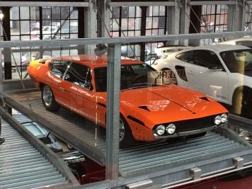 1968_Lamborghini_Espada_2