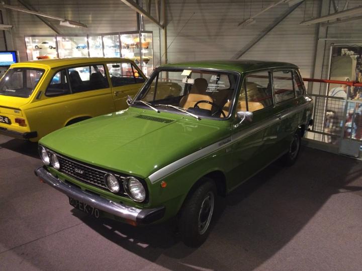 1970_DAF_66