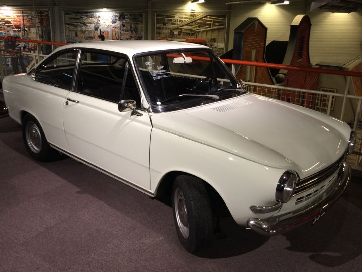 1972_DAF_55