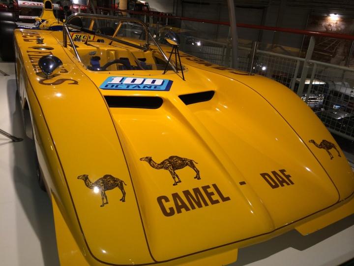 1972_DAF_Camel