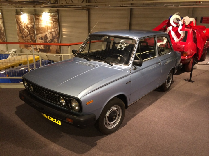 1980_DAF_Volvo_66