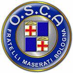 OSCA_Logo