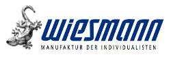 Wiesmann_Logo