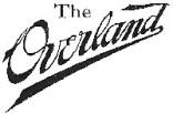 overland_logo