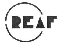 reaf_logo