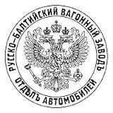 russobalt_logo
