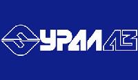 uralaz_logo
