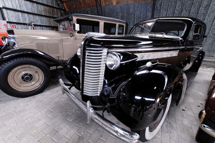 buick_special_41