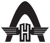 hanomag_logo