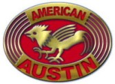 american_austin