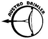 austro-daimler_logo