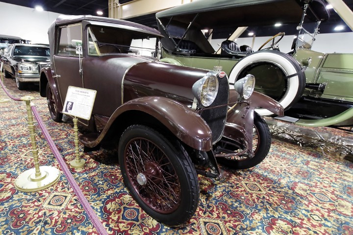 bugatti_type23