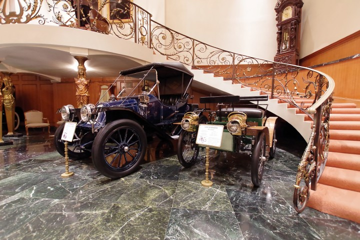 1898_eisenach_runabout