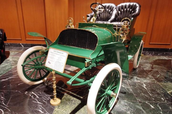 1905_franlin_modele