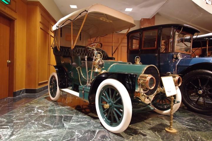 1906_franklin_modelg