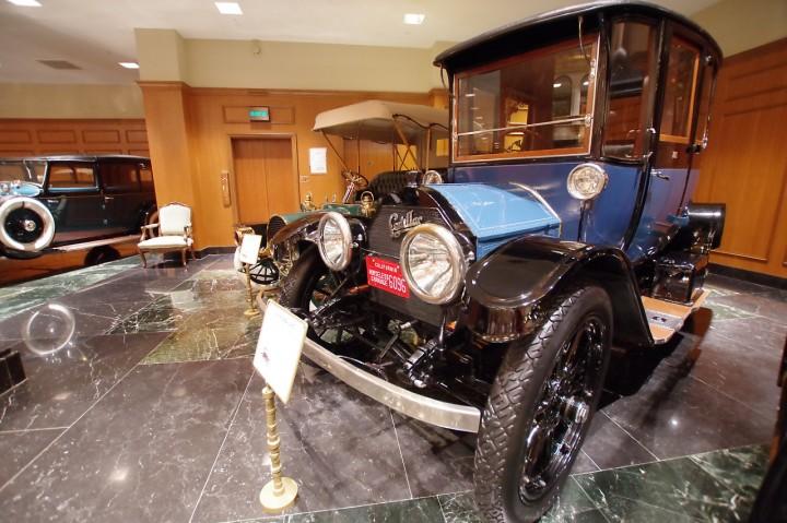 1912_cadillac_model_30