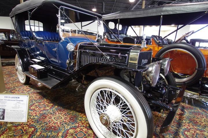 1913_lozier_type72