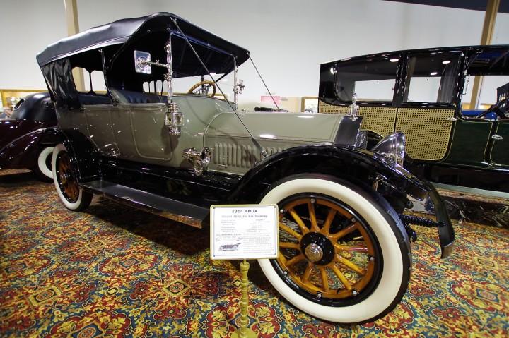 1914_knox_model_46