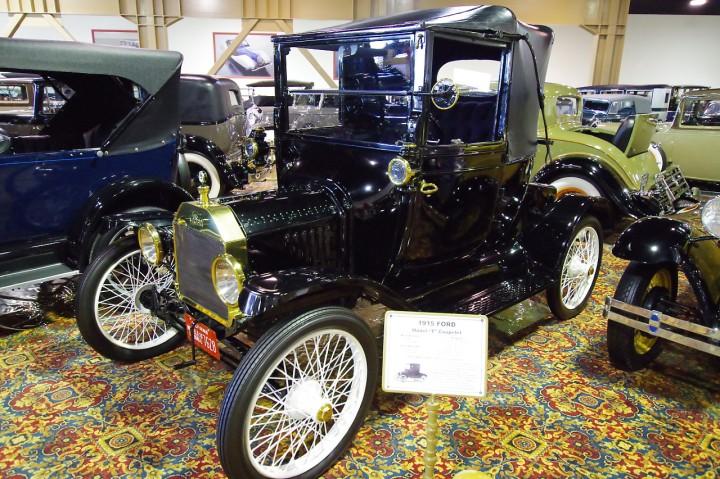 1915_ford_modelt
