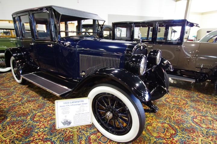 1923_lafayette_model134