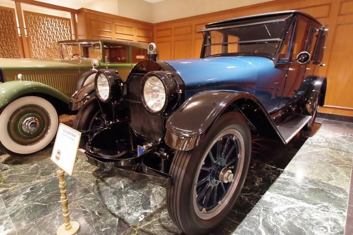 1923_locomobile_model48