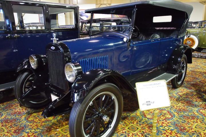 1925_chevrolet_model_k