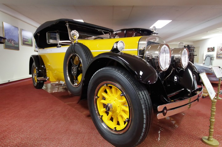 1925_cunningham_v6