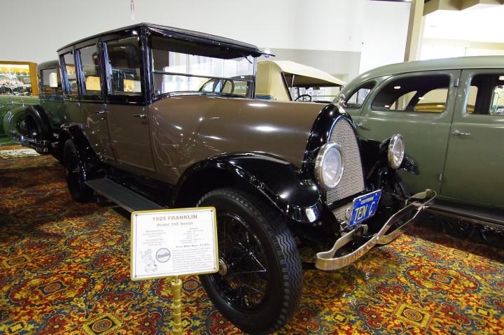 1925_franklin_model10c