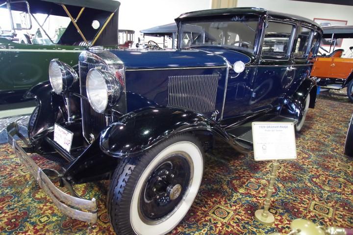 1927_graham_paige_model_827