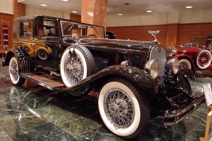 1930_dupont_modelg