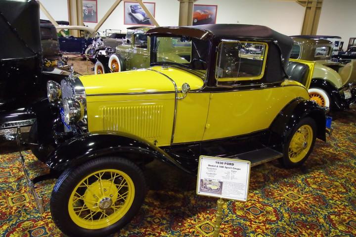 1930_ford_modela