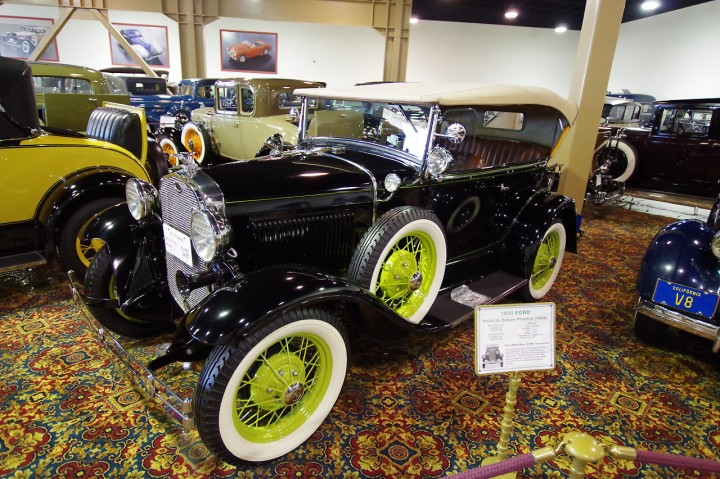 1931_ford_modela
