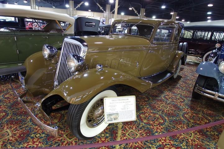1933_franlklin_model17a