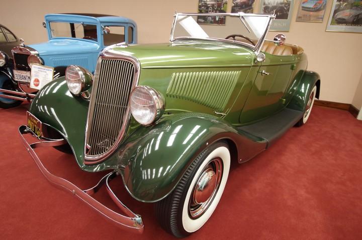 1934_ford_model40