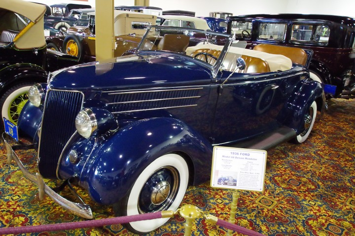 1936_ford_model68
