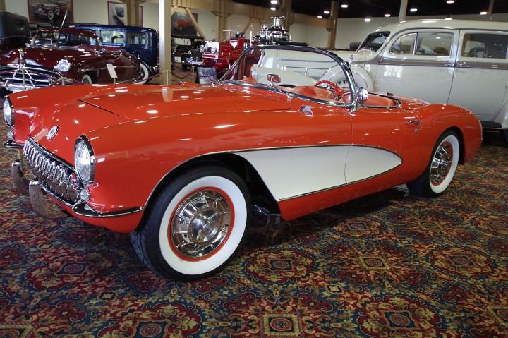 1957_chevrolet_corvette