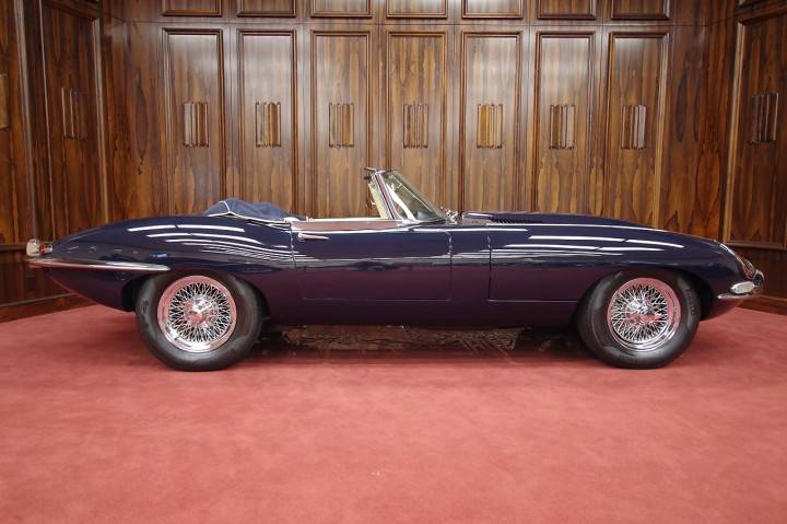 1967_jaguar_etype