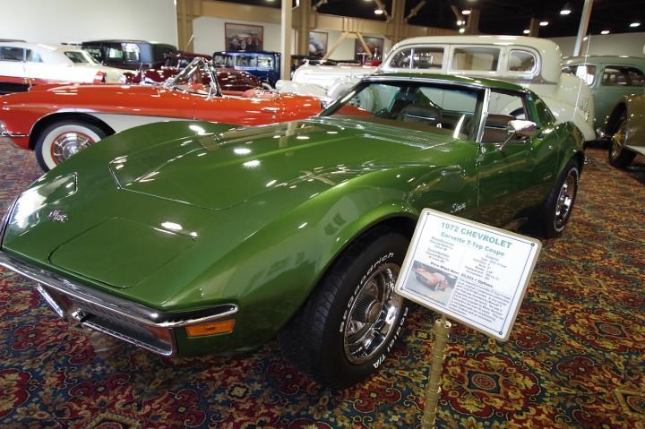 1972_chevrolet_corvette